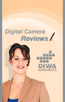 Want to know all about your new Digital Camera ?