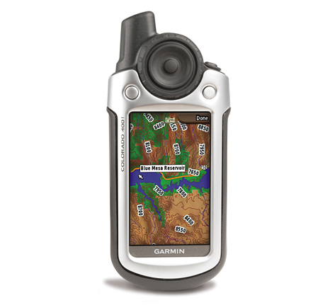 Prod310 as well Garmin Etrex 30x Handheld Gps Photographers as well 2016 Best Gps Navigation Units in addition Prod63801 moreover Garmin Nuvi 2350lmt Review. on best garmin handheld gps