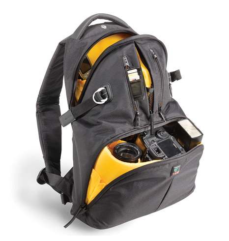 Kata backpacks